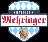Hotel Mehringer